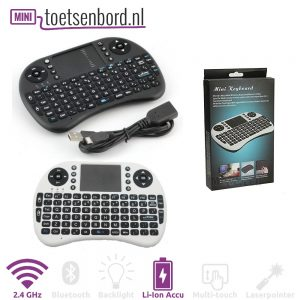 k08-mini-keyboard-met-touchpad-1