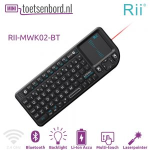 rii-mini-i2-mini-bluetooth-toetsenbord-backlight-laser-pointer-rii-mwk02-bt-0