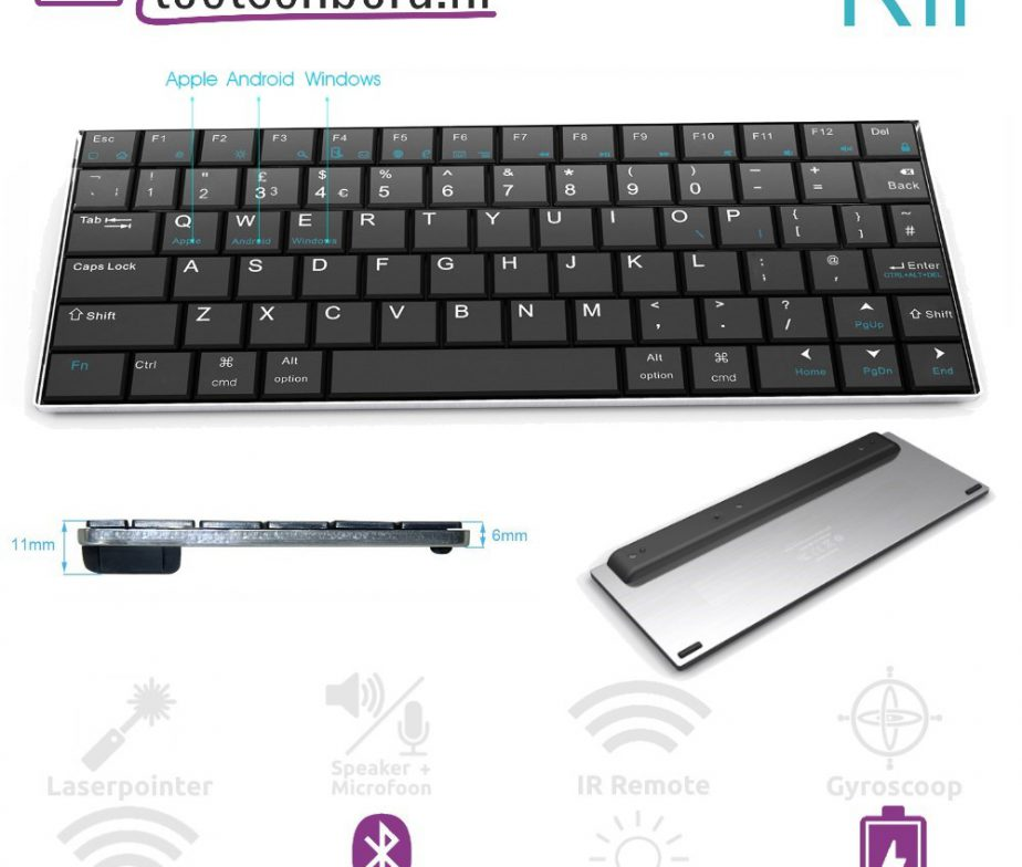 https://minitoetsenbord.nl/wp-content/uploads/2017/11/Rii-i9-Mini-draadloos-toetsenbord-Bluetooth-RT-MWK09-22-2-924x784.jpg